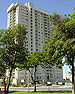 Hawaii Condos - 215 North King
