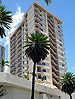Luana Waikiki - Honolulu, Hawaii Real Estate Condo Guide for Oahu