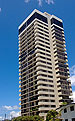 Parkside Tower - Honolulu, Hawaii Real Estate Condo Guide for Oahu