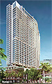 Hawaii Condos - Ritz-Carlton Residences