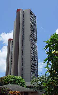 Royal Iolani