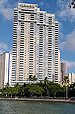Hawaii Condos - Watermark