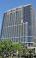 Trump Tower Waikiki - Honolulu, Hawaii Real Estate Condo Guide for Oahu