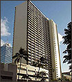Kukui Plaza - Featured Hawaii Condo